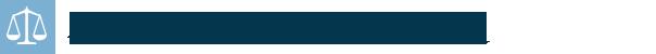 A. Brian Dengler, Esq logo